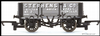 HORNBY R6746 4 Plank Wagon 'Stephens & Co.'